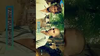 Therinji Seiyala Song /Boys jail Song HD /Tamil WhatsApp Status...