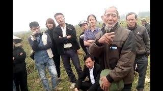 Chân Dung Lê Đình Kình Là Ai - Việt Nam Thời Báo News