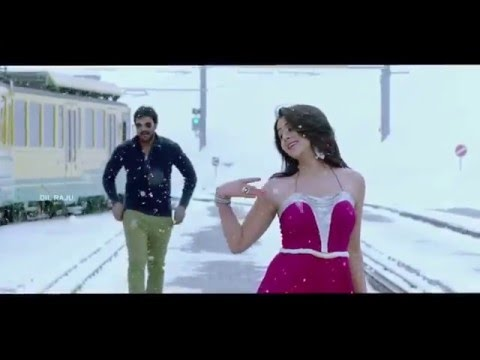 Yem Maya Chesavo Video Song  Krishnashtami