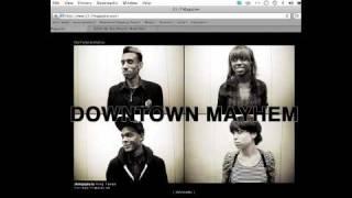 Baixar Downtown Mayhem Presents: