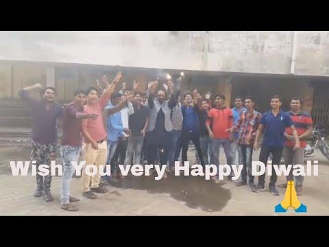 Wish You Very Happy Diwali #India No.1 Mobile Training Institute #Asia Telecom