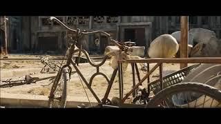 مهرجان انا حبيتك وجرحتينى/ حمو بيكا - مودى امين - زيزو اليسترو/ 2018
