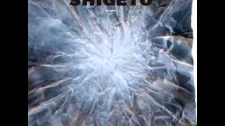 Shigeto - French Kiss Power Up