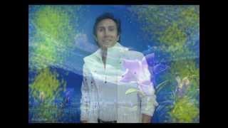 Manuel Taravilla, Extraños en el Paraiso (Stranger in Paradise) de Gloria Lasso y Caterina Valente