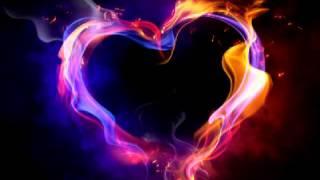 Amar é para os fortes
