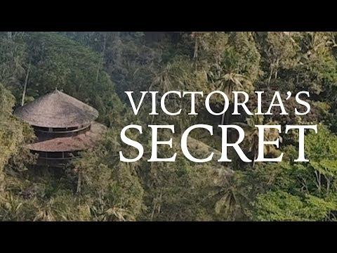 Cro - Victoria's Secret