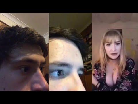 Funny Tik Tok Ironic Memes Compilation V12 Best Tik Tok Trolls