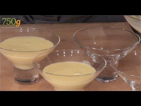 recette-de-la-panna-cotta---750g