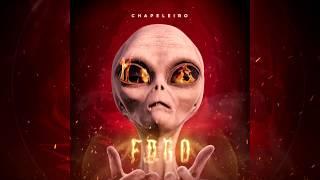 Chapeleiro - FOGO (original mix)