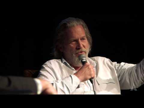 Jeff Bridges: Working with Hal Ashby