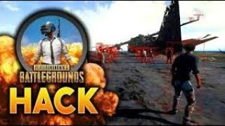 How to hack pubg mobile with game guardian
