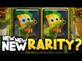 """Update News: """"Make Cards Golden"""" 