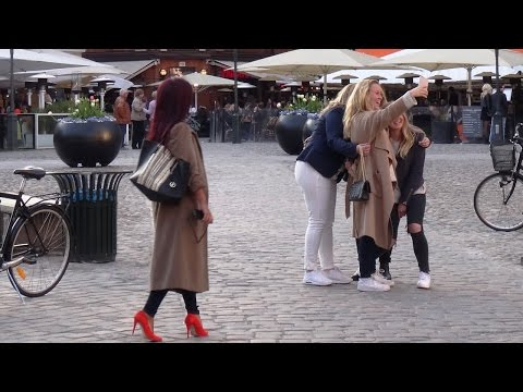 Malmö, Sweden - Places to Visit