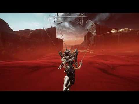 GEARS OF WAR 5 Part 11 Walkthrough Gameplay GEARS 5