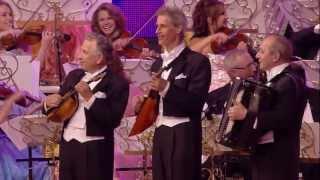 Zorba's Dance (Sirtaki) - André Rieu