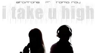 Etostone ft. Tama Ray - I Take U High (Aira Radio Remix)