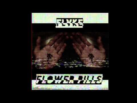 bloom // flvke
