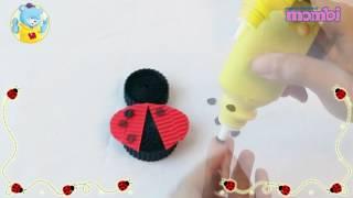 Download Video Kokoru Bentuk Kepik MP3 3GP MP4