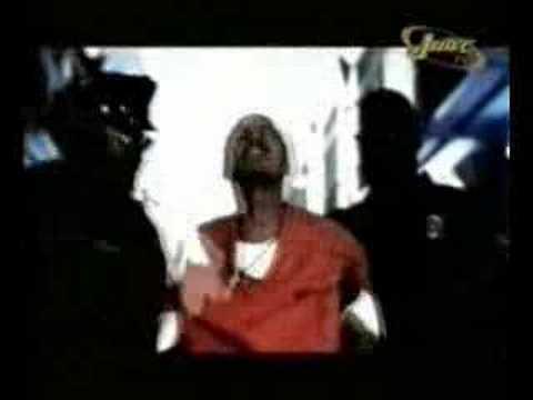 Bizzy Bone -- Thugz Cry