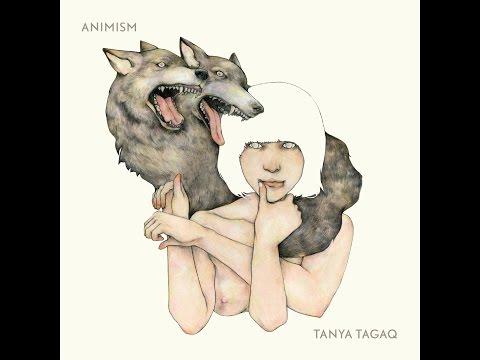 Tanya Tagaq - Caribou (Pixies Cover)