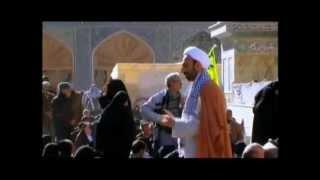 les chiites d'irak et leurs rites bizzare anti-islamique