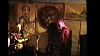 Stand As One  - Dont Fool Me - live 1993 Callenberg