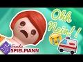 Download Playmobil Film deutsch 🚨  ALLEINE ÜBER NACHT IM KRANKENHAUS BLEIBEN Alltagsgeschichten
