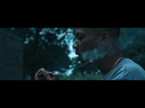 """Apollo Brown & Planet Asia """"Deep In The Casket"""" 