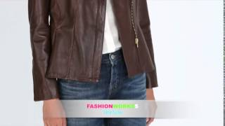 Into Zara Autumn - Winter 2014-2015 Thumbnail