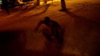 Moldavian Winter Video.AVI