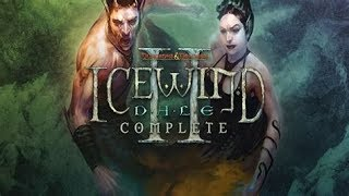 Icewind Dale II | Review