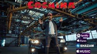 Karlos $aha - Cocaina (Official l Video)
