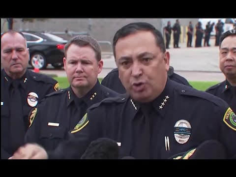 no-class-police-chief-uses-officer's-death-as-political-anti-gun-soapbox