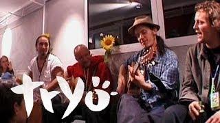 Tryo — J'ai trouvé des amis