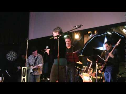 Red Oak Opry - Annette Skelton - Fool Hearted Man