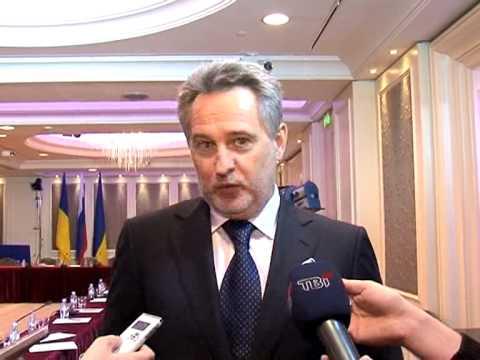 Gas and Mafia in Ukraine || TVi Channel