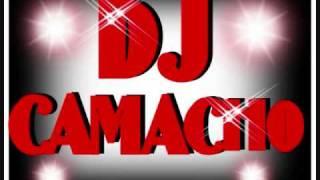 Video dj camacho Tribal Paleta .Ⓓⓘⓢⓒⓞ ⓟⓡⓘⓝⓒⓔ... download MP3, 3GP, MP4, WEBM, AVI, FLV September 2018
