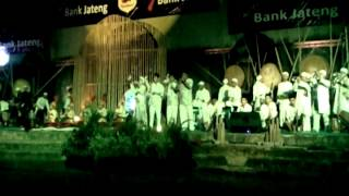 Download lagu Tirtomoyo Juara 1 Lomba Gema Takbir Kab Wonogiri MP3