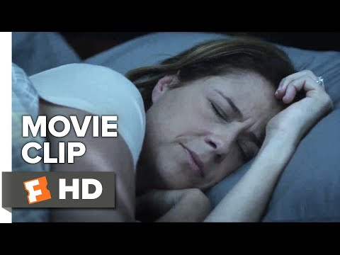 Brad's Status Movie Clip - Please Shut Up (2017) | Movieclips Coming Soon
