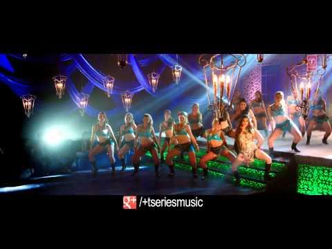 Desi Look Sunny Leone Ek Paheli Leela Dr Zeus Full hd video