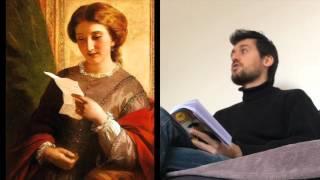 Au bonheur des dames (chap.9-10-11)