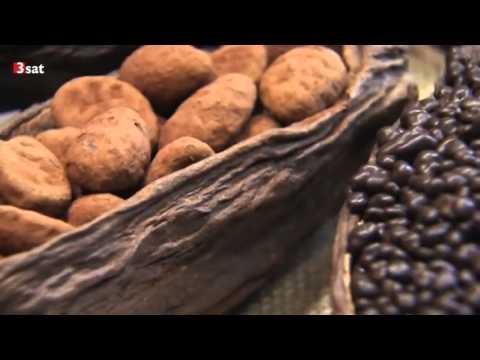 natürliche Potenzmittel - Die Lust auf die Lust
