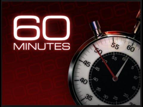 Kwartaal speelautomaten 60 minuten