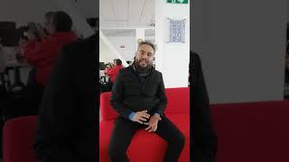 Mentor 1 Bootcamp La Liga Extraordinaria