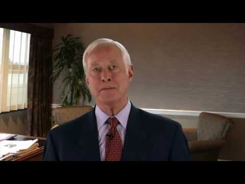 Brian Tracy: trust yourself