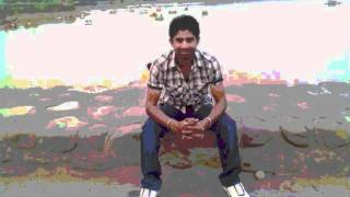 hit song 2011Jinna Tenu Pyar-by-Master Saleem-VipJaTT.CoM