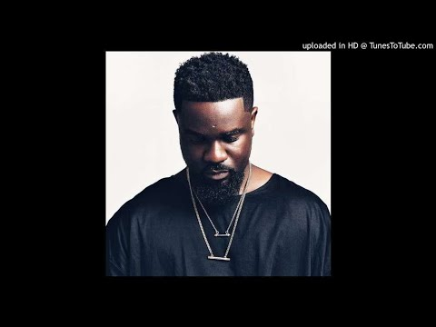 Sarkodie - Wo (remix)