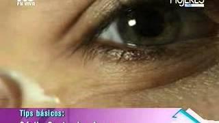 Combate las Arrugas con Sávila (METVC)