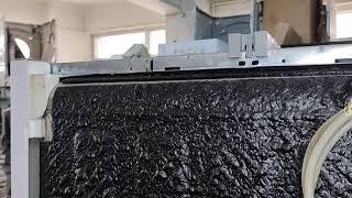 Arçelik 6230 HT Bulaşık Makinesi Atık Su Hortumu Değişimi 1. Bölüm (Söküm İşlemi)