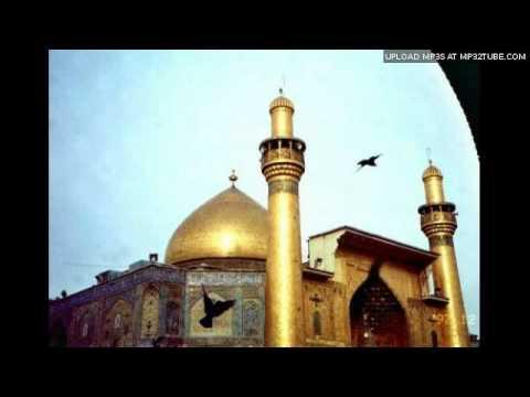 Wah Wah Ramz Sajan De hor POET: HAZRAT BULLAH SHAH R.A. SINGER: ABIDA PARVEEN